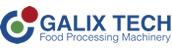banner de Empresa Galix Tech