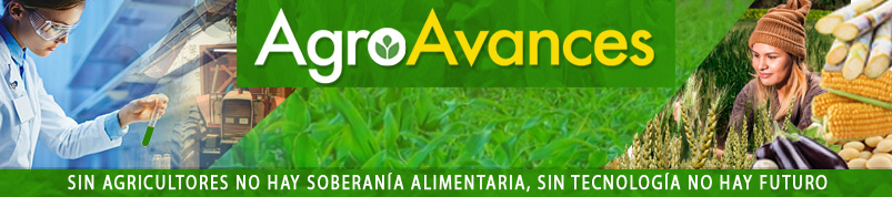 AgroAvances