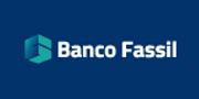 BANCO FASSIL