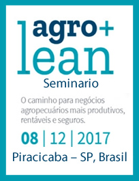 Agro Lean 2017