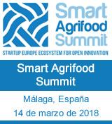 Smart Agrifood Summit