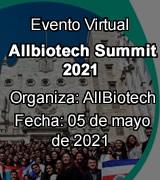 Allbiotech Summit 2021
