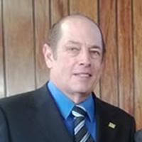 Ph.D. Juan Risi Carbone