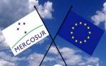 Carne y bioetanol, los temas clave que traban el acuerdo UE-Mercosur