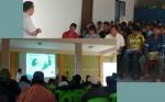 Santa Cruz: pequeños productores piden biotecnología