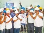 UNAGRO bate récord en producción de azúcar