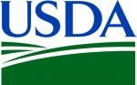 USDA volverá a involucrar a los interesados sobre las revisiones de los Reglamentos de Biotecnología