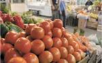 Buenos Aires prevé sumar USD200 millones en exportación de hortalizas