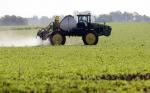 La UE renueva la licencia del polémico glifosato hasta 2022