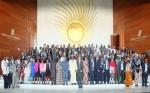 La AU y la FAO hablan alto y claro: la biotecnología puede ser decisiva para cerrar la brecha del déficit de alimentos en África