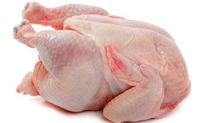 La UE aumenta cuota para la compra de carne de pollo del Mercosur