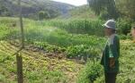 Bolivia: Promueven investigaciones para paliar efectos del cambio climático