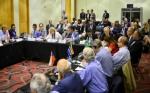 Agenda de la OMC: qué proponen los países exportadores del agro