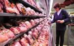 Siguen las protestas en Brasil contra el proyecto de ley de los lunes sin carne