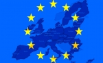 La UE está un paso más cerca de clarificar el marco legal sobre las nuevas técnicas de edición genética