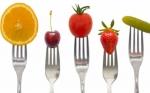 La UE abre una consulta pública sobre su sistema de seguridad alimentaria