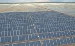 Energías renovables: Cómo avanza la revolución verde en la Argentina