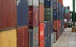 EE.UU. será más riguroso con alimentos importados
