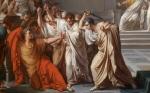 Los romanos también sufrieron el cambio climático y la globalización
