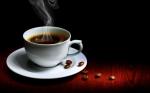 Modificación genética para conservar nuestra taza de café
