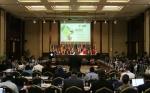 El Director General de la FAO pide un gran esfuerzo regional contra el repunte del hambre en América Latina y el Caribe