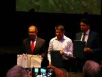 Bolivia entra en la era de los biocombustibles