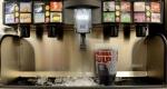 Reino Unido introduce un impuesto sobre el azúcar de los refrescos