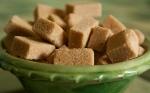 Canadá aprueba azúcar de caña OGM para consumo humano