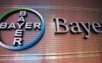 EE.UU. da luz verde a la fusión entre Bayer y Monsanto
