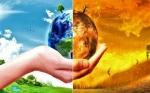 Costa Rica presenta política de adaptación al cambio climático