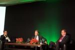 Bolivia incorpora un combustible nacional, ambientalmente amigable y generador de riqueza