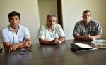 Reglas claras favorecen inversión de cañeros, Unión de Cañeros Guabirá en Bolivia, proyecta sembrar 9 mil hectáreas