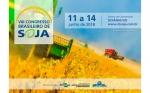 Legislación para la edición de genoma es tema en Congreso Brasileño de Soja