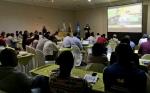 Colombia y Ecuador se unen para hacer frente al cambio climático en la zona fronteriza