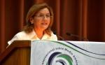Cuba presenta plan para enfrentar cambio climático
