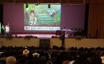 Bolivia: En presencia del Presidente Morales solicitaron la aprobación de semillas transgénicas en el país