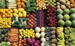 La mayoría de los consumidores no están dispuestos a pagar más por alimentos con la etiqueta -no modificados genéticamente- u -orgánicos-