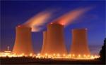 Cerrar las centrales nucleares no es la solución para el cambio climático