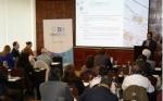 Investigadores de Perú y Chile comparten avances en biotecnología para salud y agricultura
