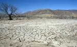 El Atlas Mundial de la Desertificación