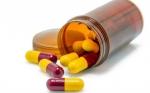 Frente común contra la resistencia a los antimicrobianos
