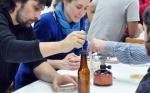 Por primera vez se podrá producir cerveza con una levadura argentina
