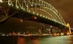 Australia aplaza legislación sobre reducción de gases