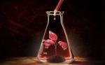 Carne de laboratorioVs. Cambio Climático
