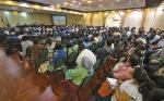 Bloque Oriente en Bolivia da 30 días para activar Comité de Bioseguridad