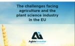 Informe evidencia cómo la regulación europea sobre biotecnología y pesticidas ha dejado a los agricultores en desventaja competitiva