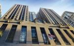 Chicago: toma de ganancias de trigo