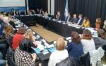 Argentina se suma a la vanguardia de los biomateriales