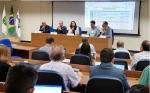 CIAT y EMBRAPA fortalecen alianza para la evaluación de impacto