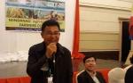 Los agricultores en Filipinas explorarán la agricultura biotecnológica